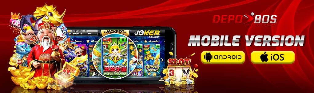 Cara Download Aplikasi Joker388